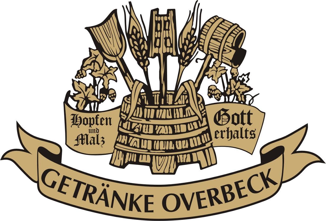 logo-overbeck